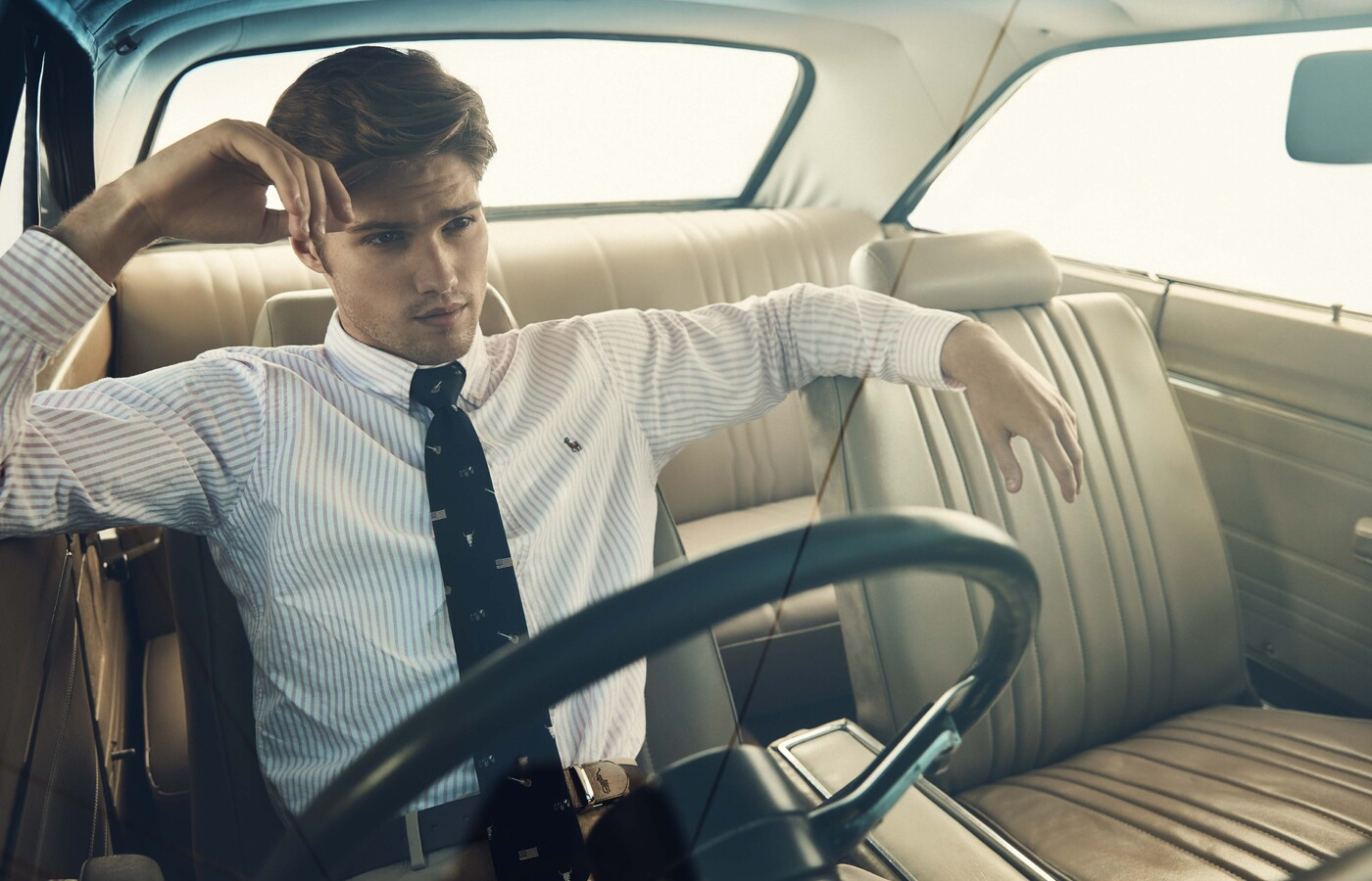 male-model-sitting-in-the-car-ralph-lauren-photoshoot-pz.jpg