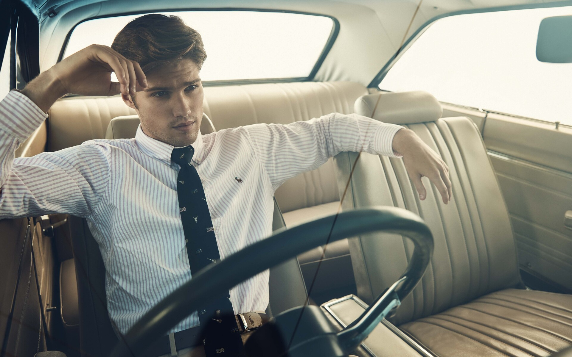 male-model-sitting-in-the-car-ralph-lauren-photoshoot-pz.jpg