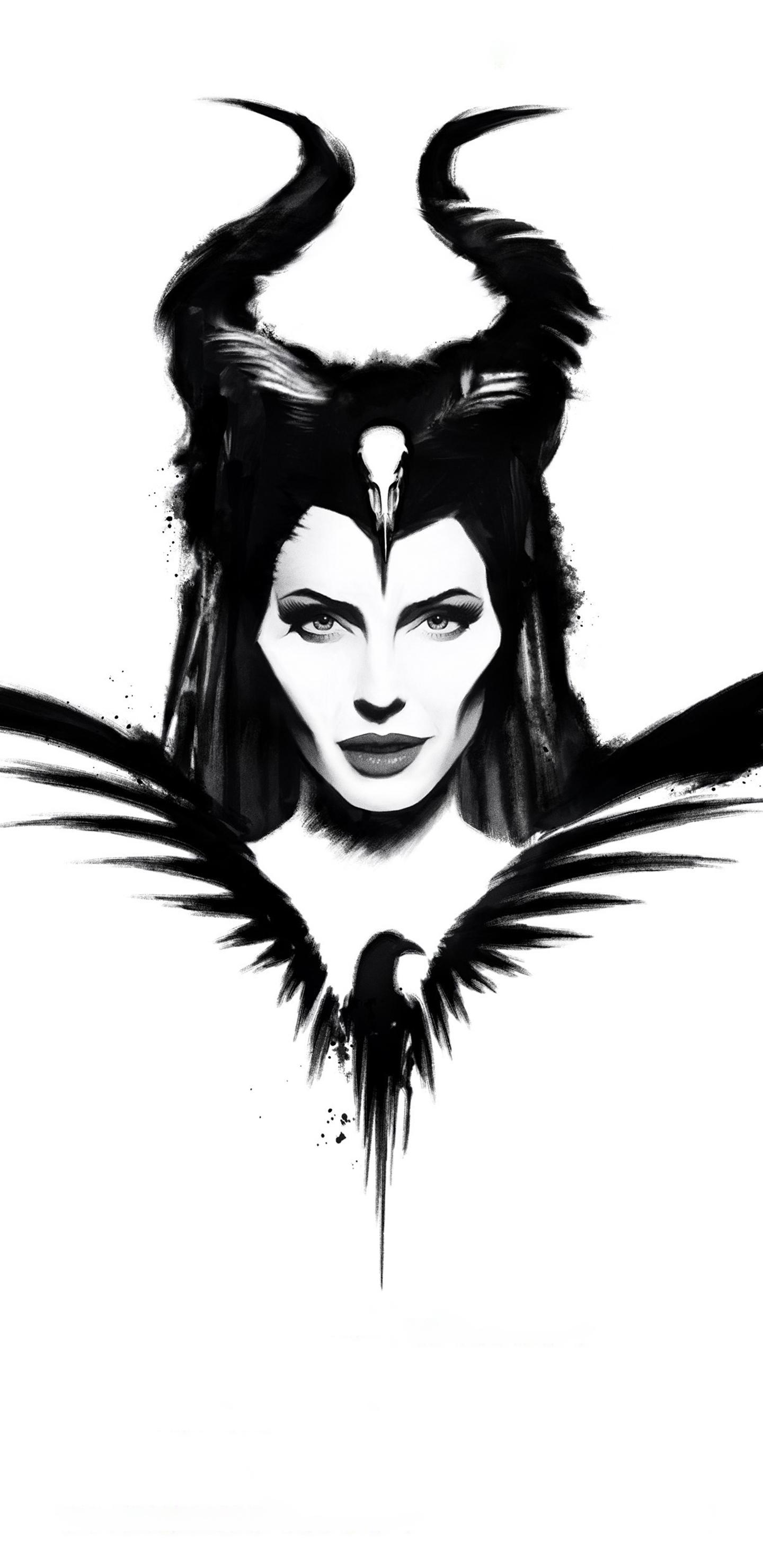 maleficent-mistress-of-evil-poster-4k-kz.jpg