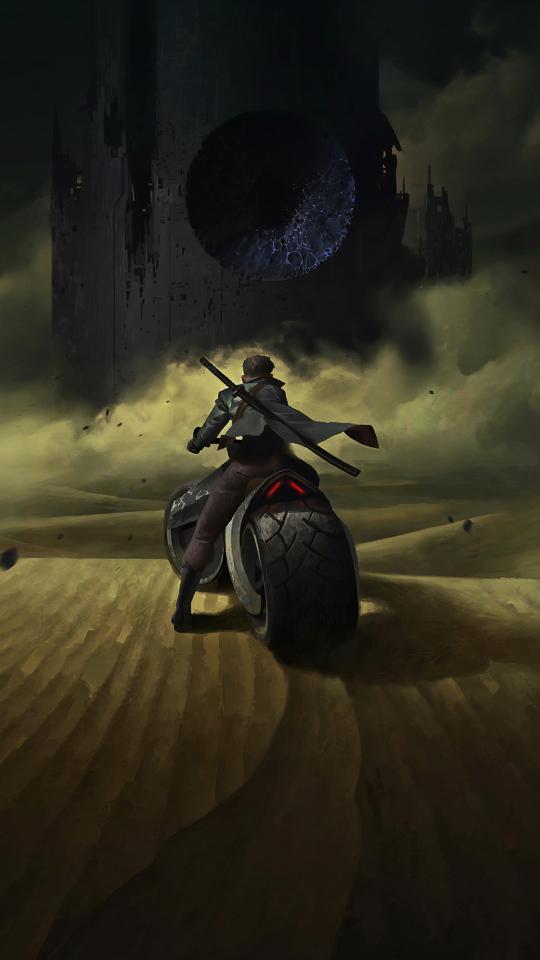man-in-desert-on-bike-q5.jpg