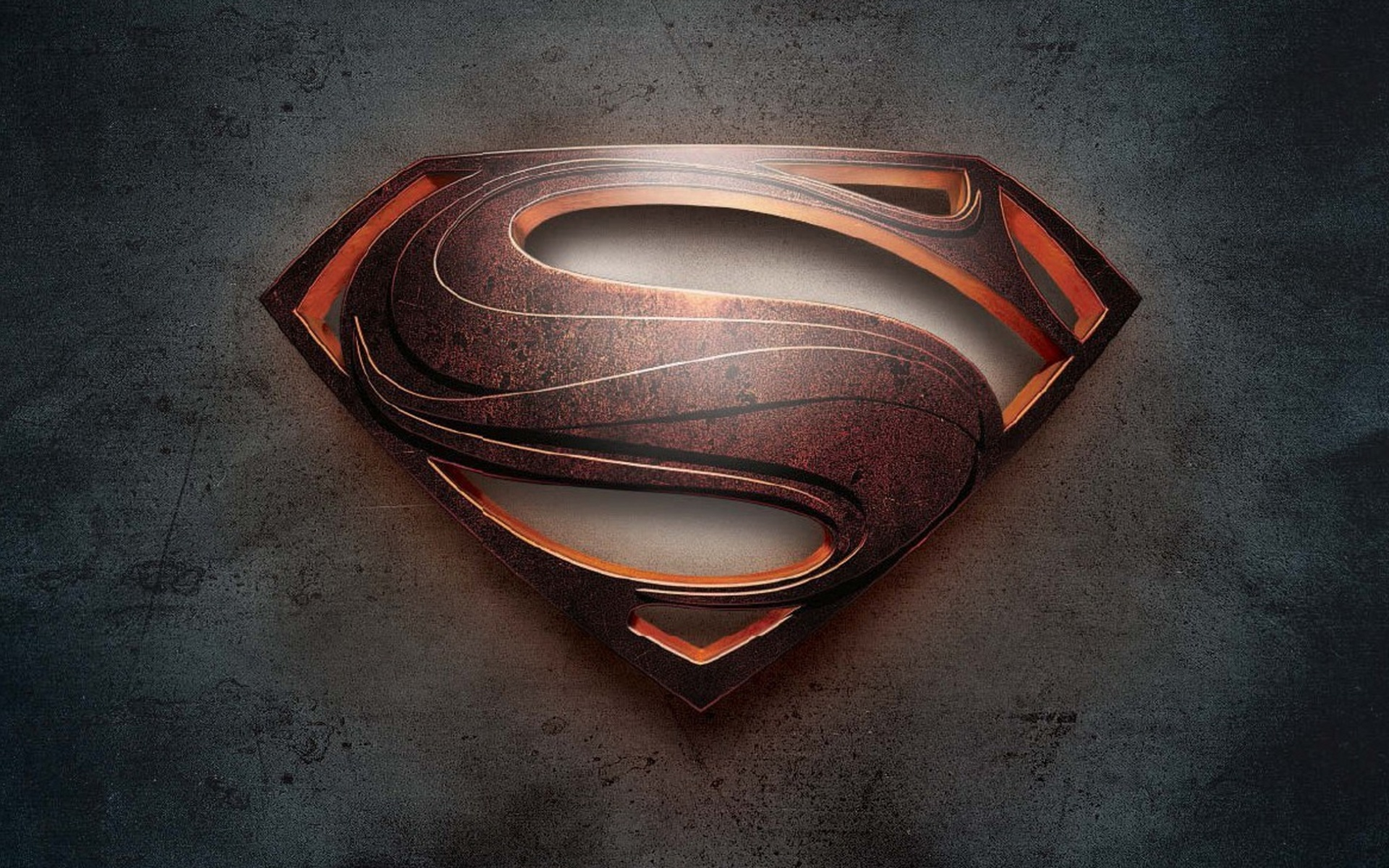 1920x1200 man of steel 1080p resolution hd 4k wallpapers, images