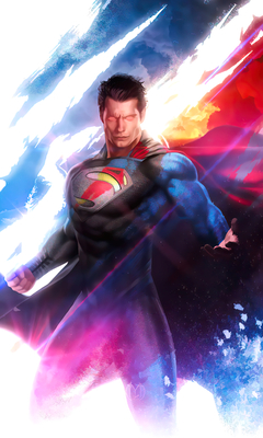 man-of-steel-2020-tc.jpg