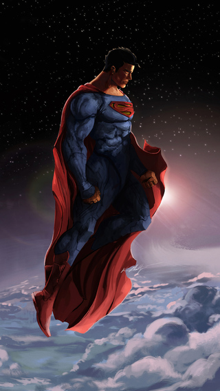 man-of-steel-comic-art-5k-j5.jpg