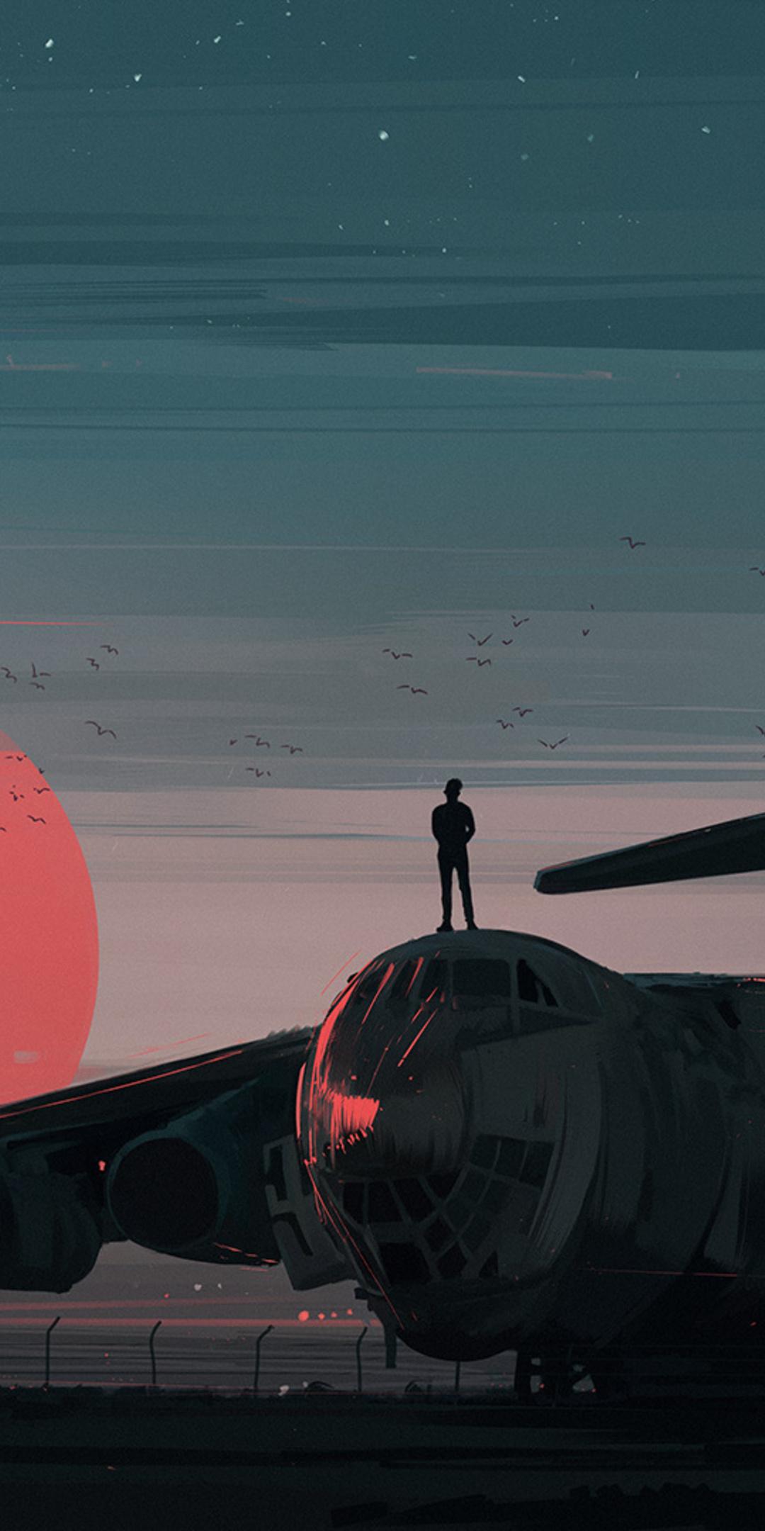 man-standing-on-plane-aero-cityscape-digital-art-s1.jpg