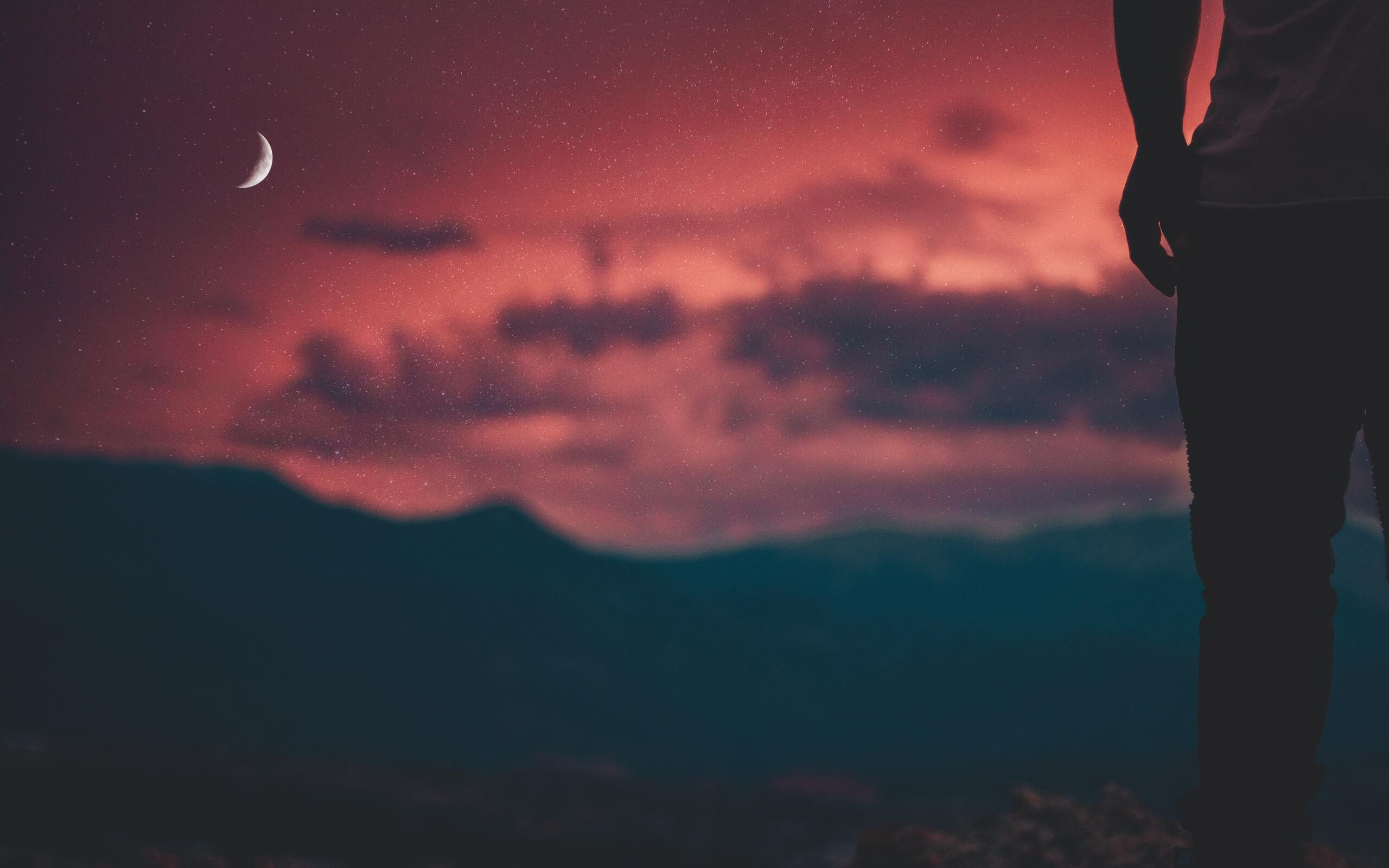 man-standing-silhouette-red-sky-scenic-nature-view-je.jpg