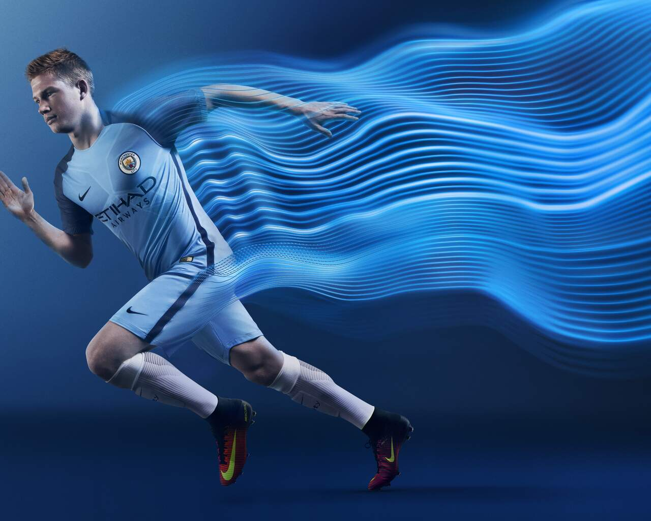 1280x1024 Manchester City Football Player 1280x1024 Resolution Hd 4k Wallpapers Images Backgrounds Photos And Pictures
