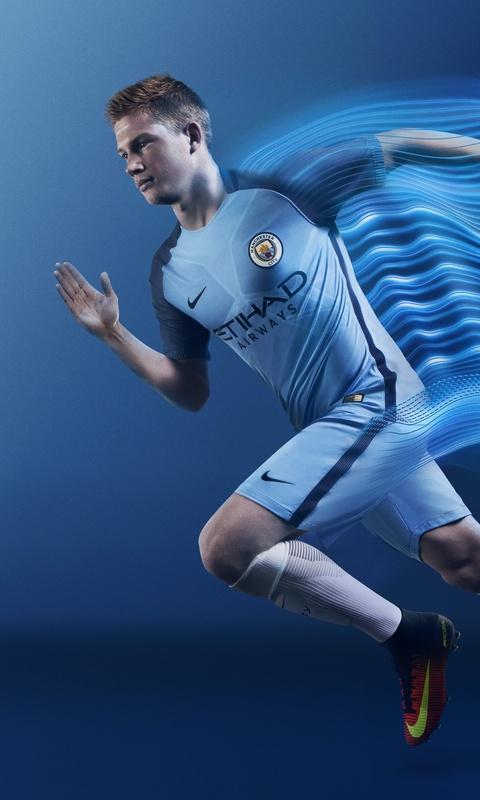 manchester-city-football-player-82.jpg