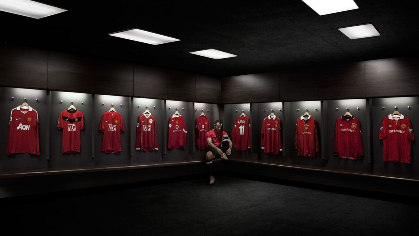 1366x768 manchester united hd 1366x768 resolution hd 4k wallpapers manchester united hd wideg voltagebd Choice Image