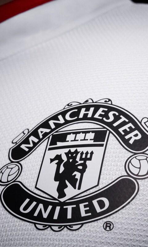 manchester-united-logo-hd-wallpaper.jpg