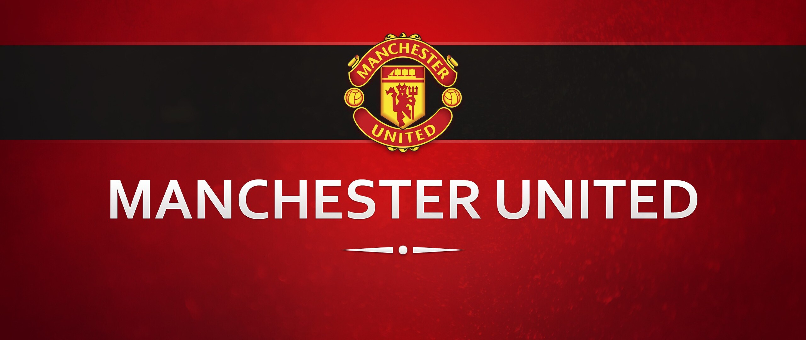 2560x1080 manchester united 2560x1080 resolution hd 4k wallpapers images backgrounds photos and pictures 2560x1080 resolution hd 4k wallpapers