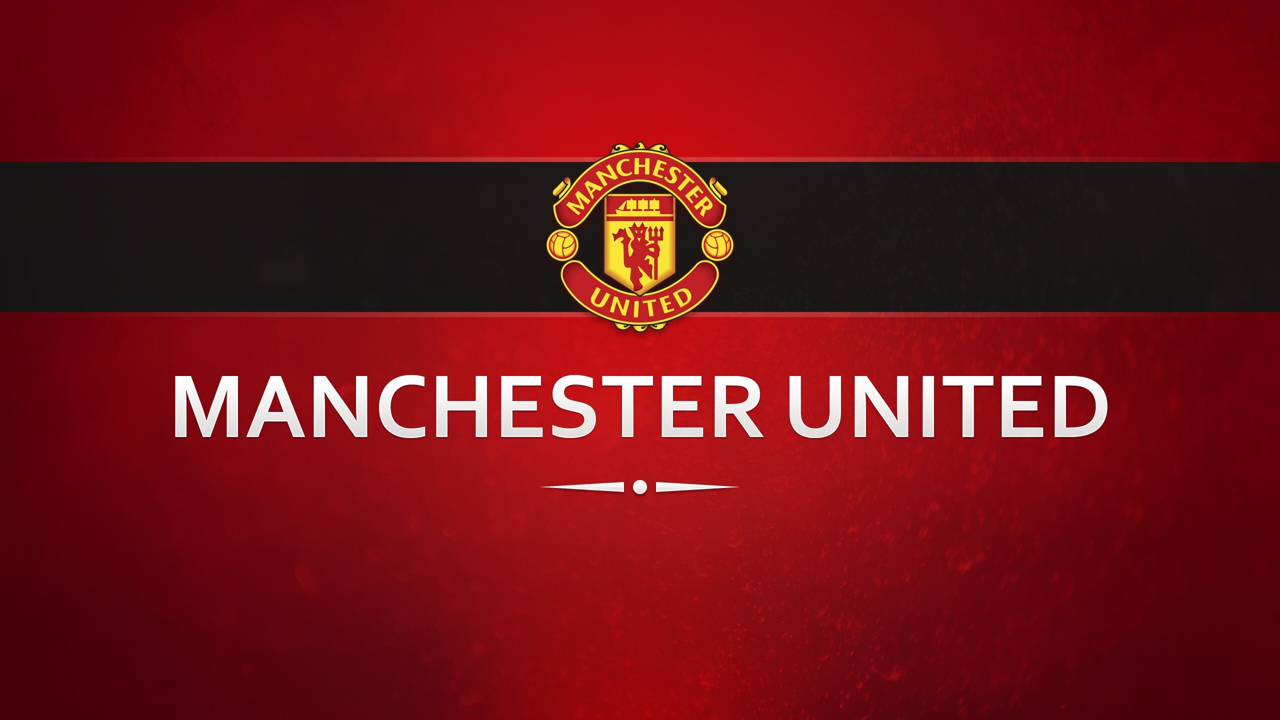 2560x1440 Manchester United 1440p Resolution Hd 4k