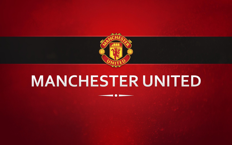 2880x1800 Manchester United Macbook Pro Retina Hd 4k Wallpapers