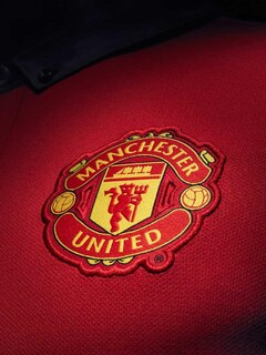 manchester-united-shirt-4k.jpg