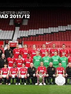 manchester-united-team-wide.jpg