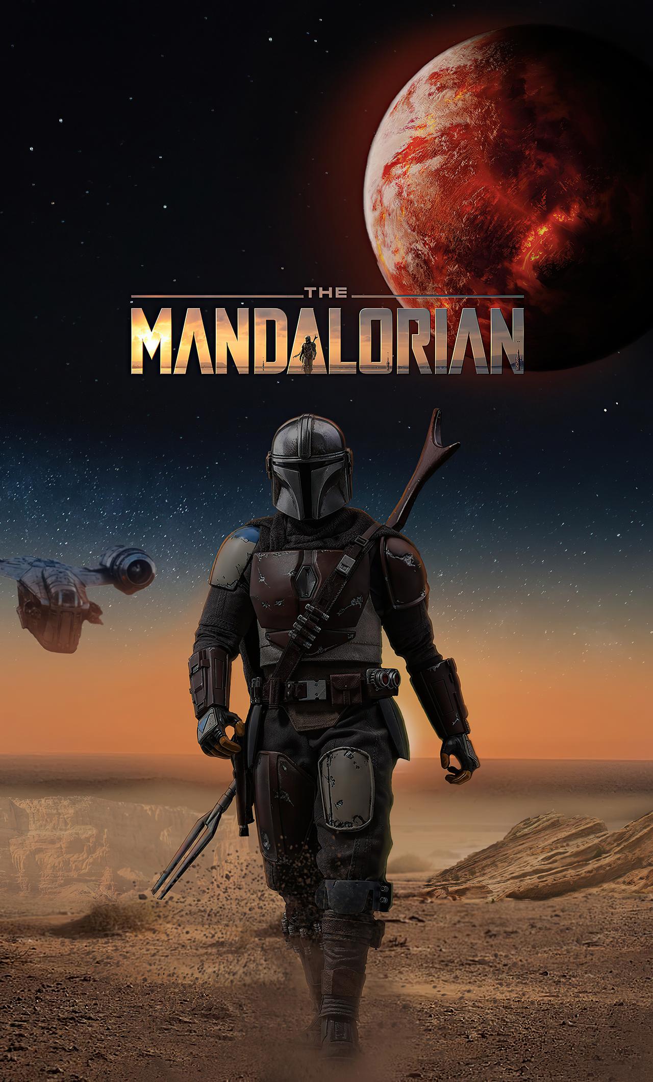 mandalorian-poster-cover-art-4k-4i.jpg