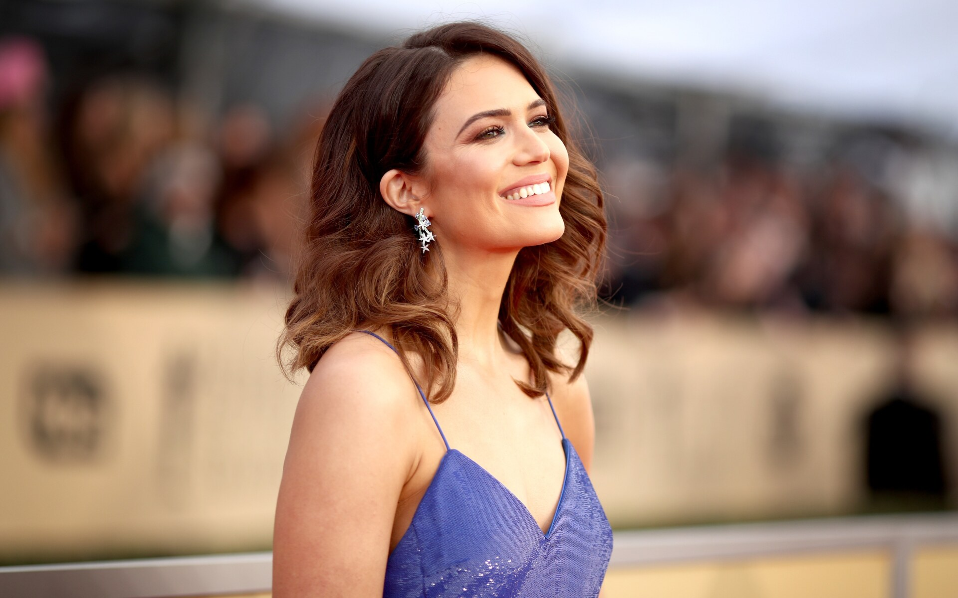 1920x1200 mandy moore 2018 1080p resolution hd 4k wallpapers, images