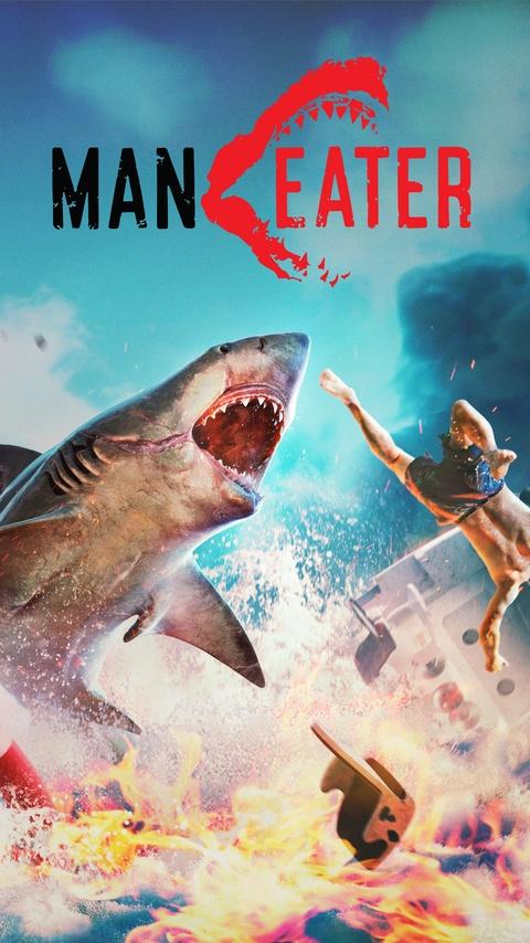 maneater-8k-2020-game-k2.jpg