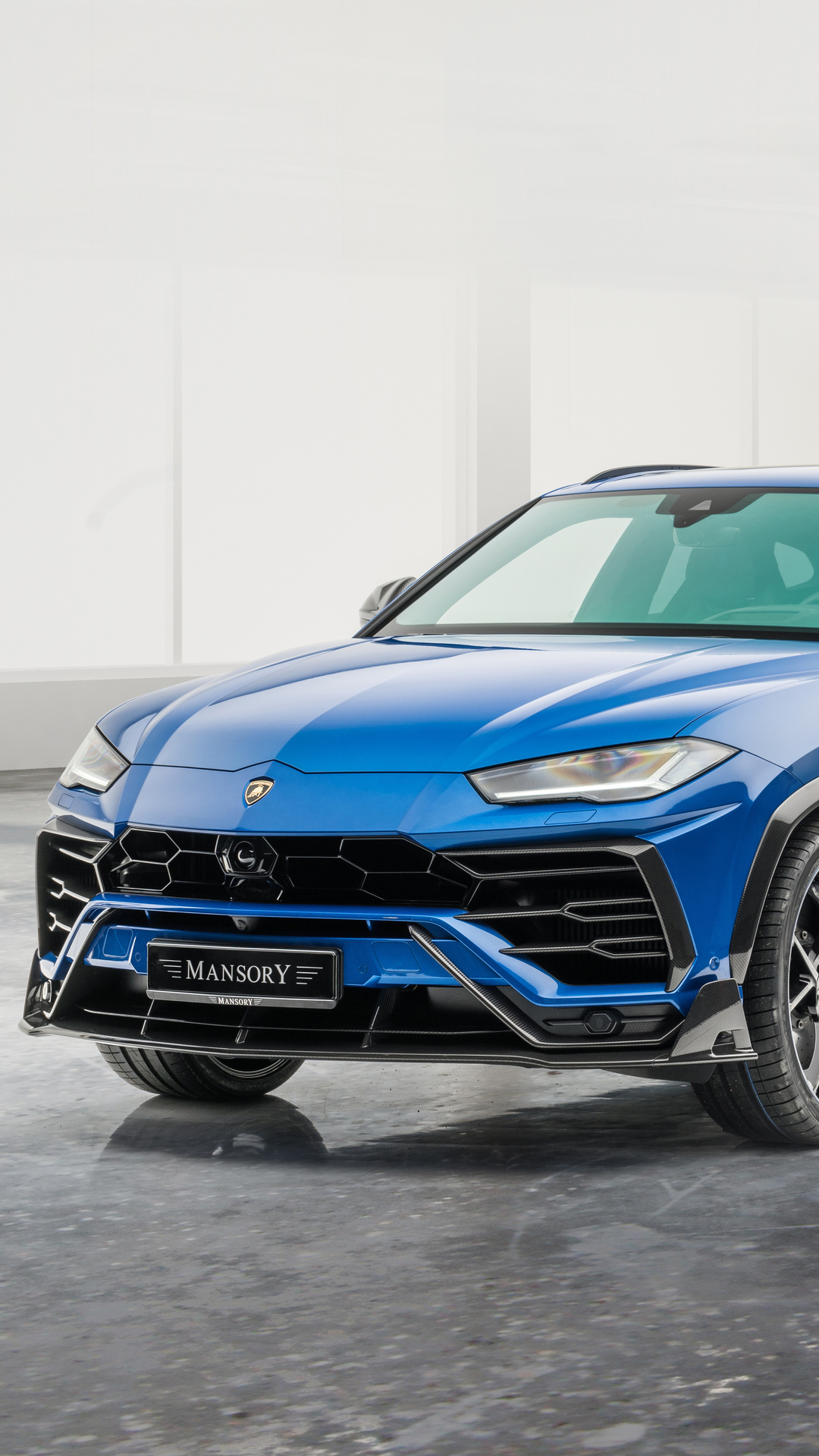 1080x1920 Mansory Lamborghini Urus Soft Kit 8k Iphone 7 6s 6 Plus Pixel Xl One Plus 3 3t 5 Hd 4k Wallpapers Images Backgrounds Photos And Pictures