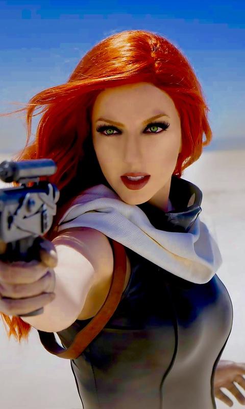 mara-jade-cosplay-79.jpg