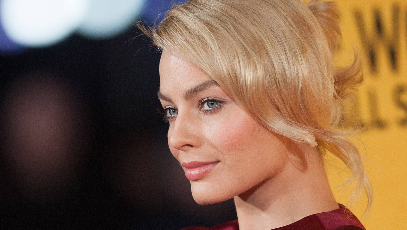 margot-robbie-2017-new-tm.jpg