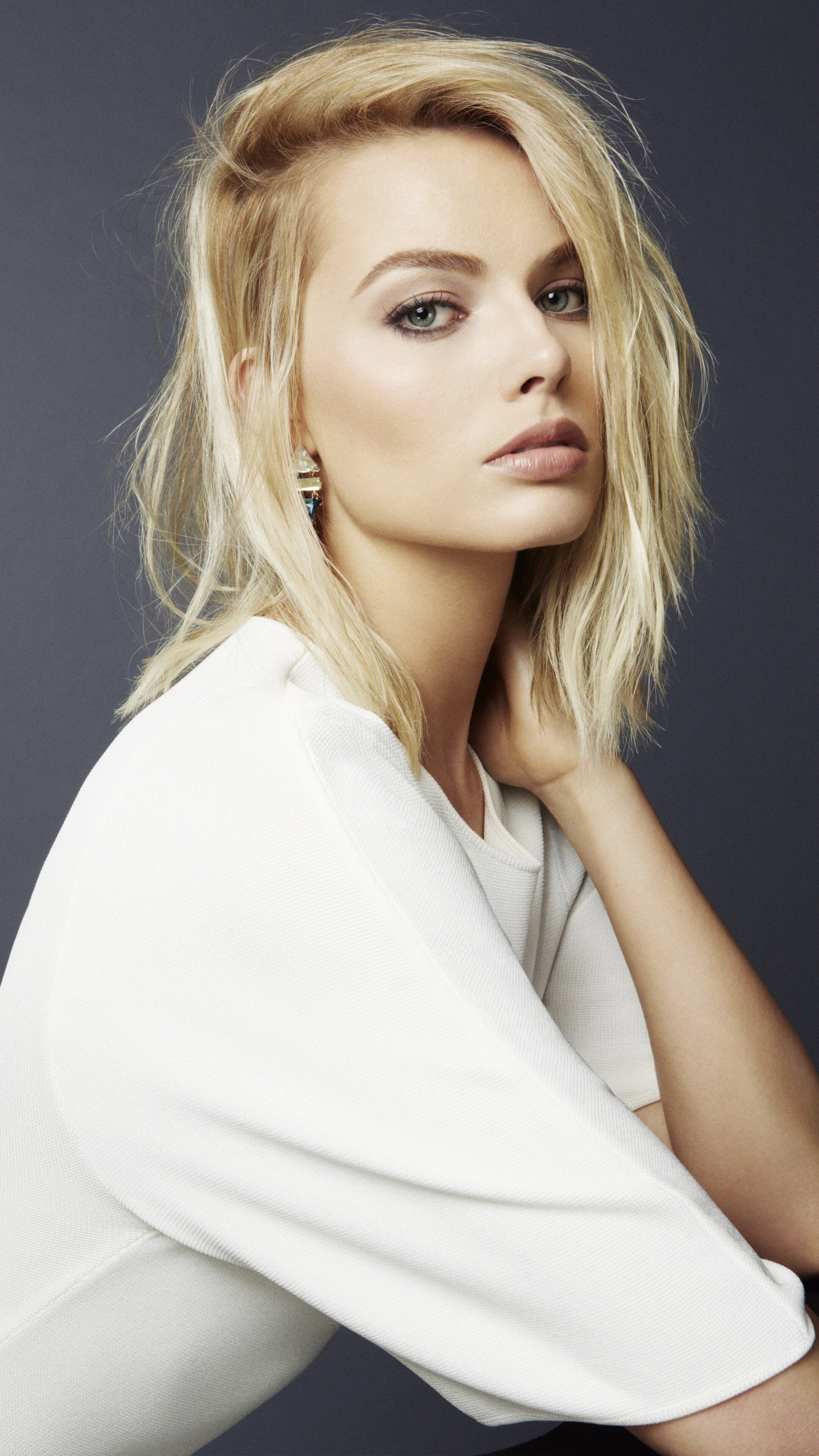 Margot Robbie HD Wallpapers, Pictures, Images
