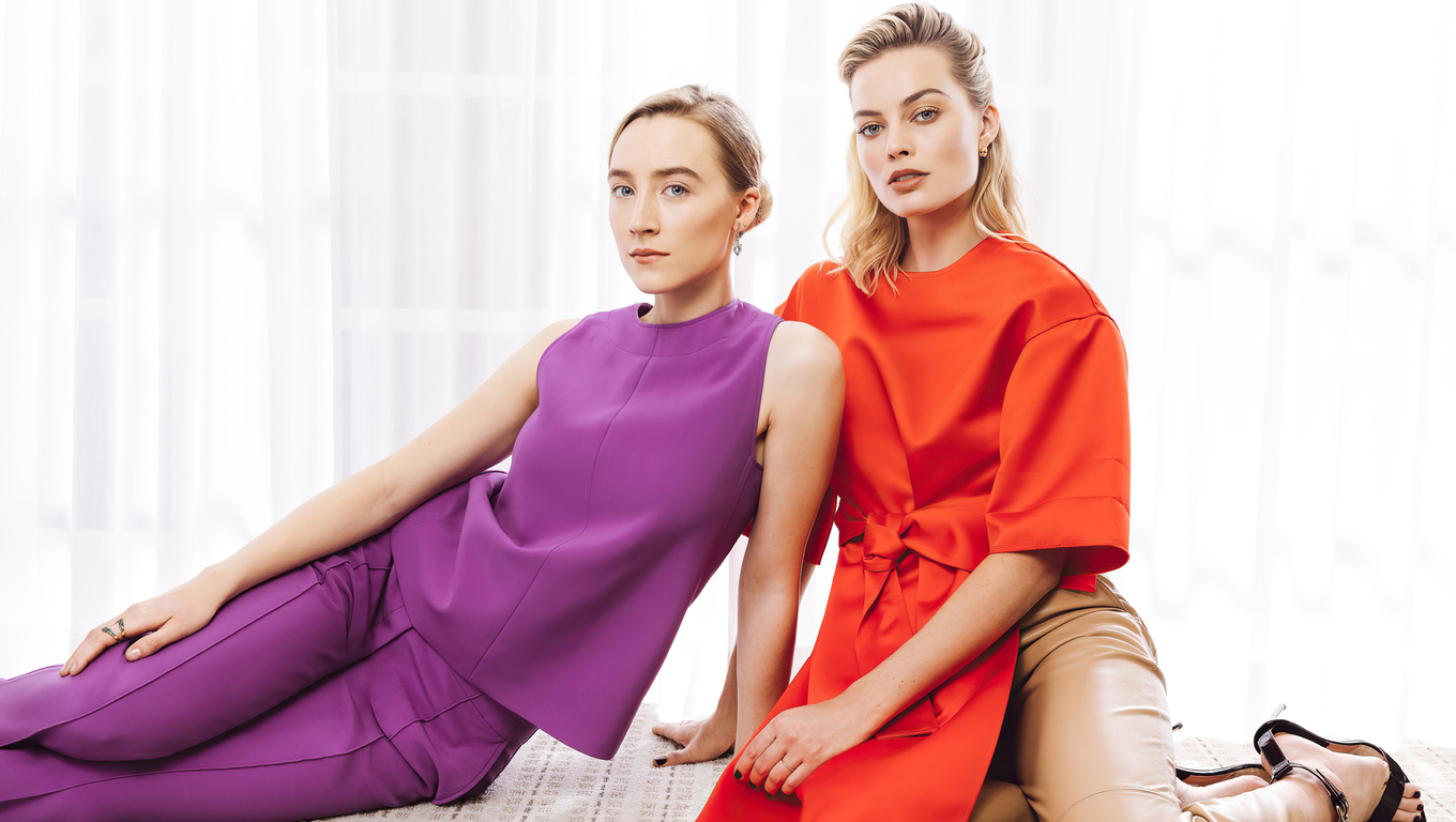 margot-robbie-and-saoirse-ronan-1t.jpg