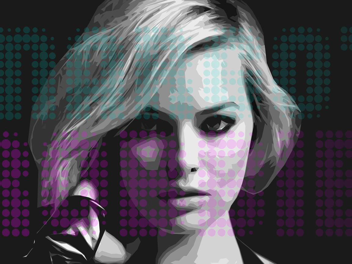 margot-robbie-artwork-9t.jpg
