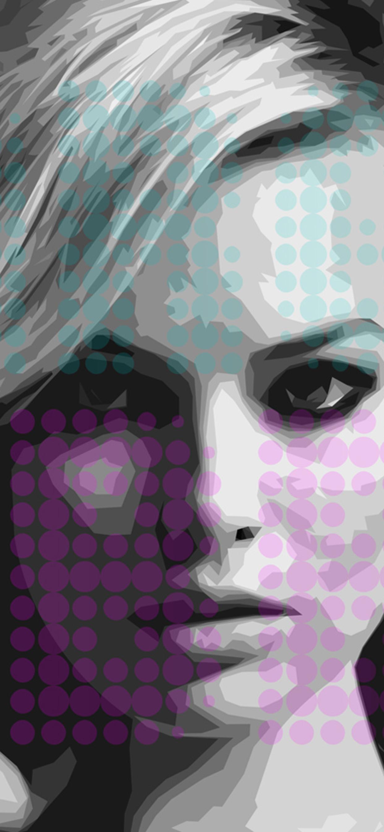 margot-robbie-artwork-9t.jpg
