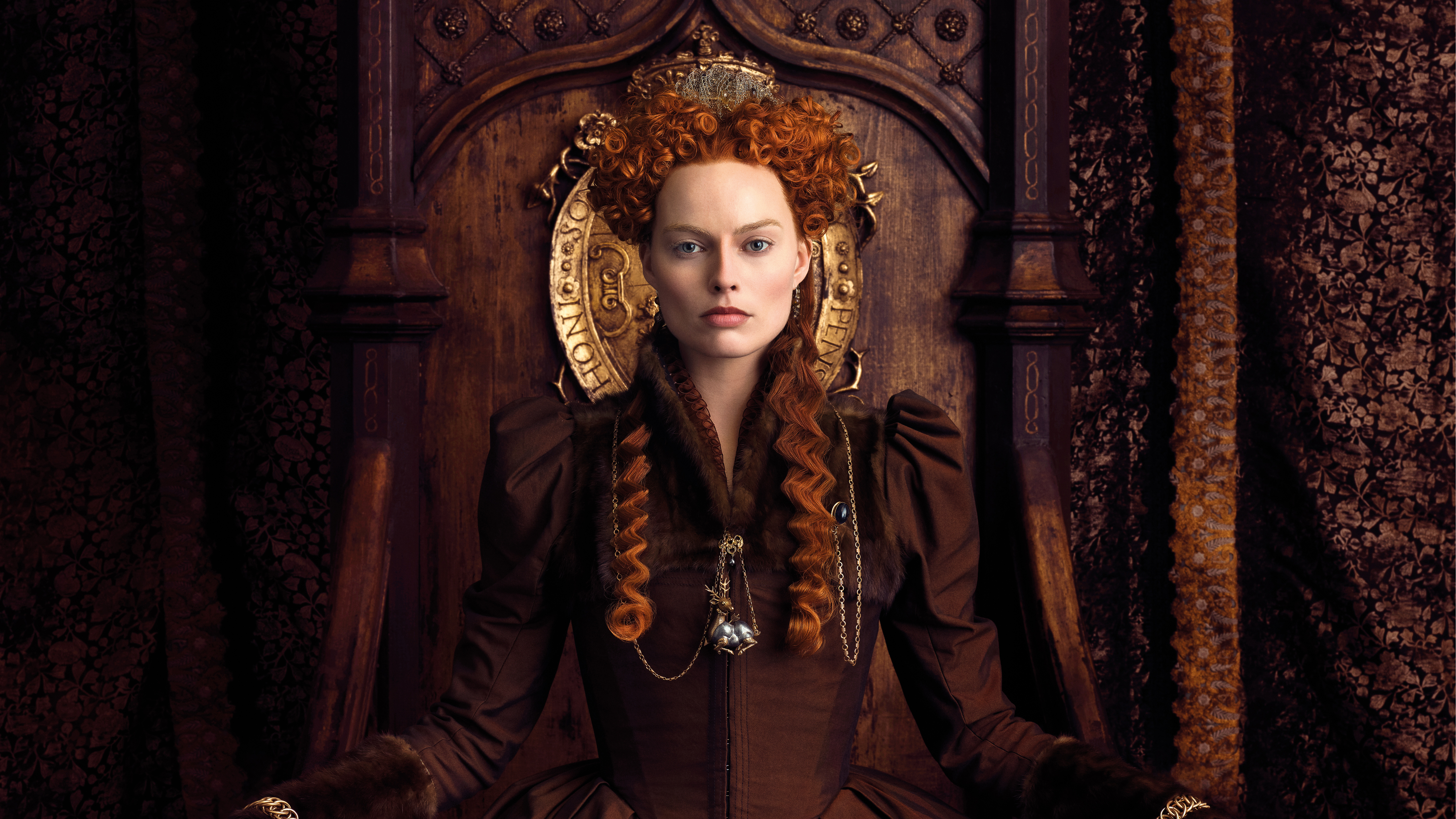 margot-robbie-as-elizabeth-in-mary-queen-of-scots-movie-5k-s3.jpg