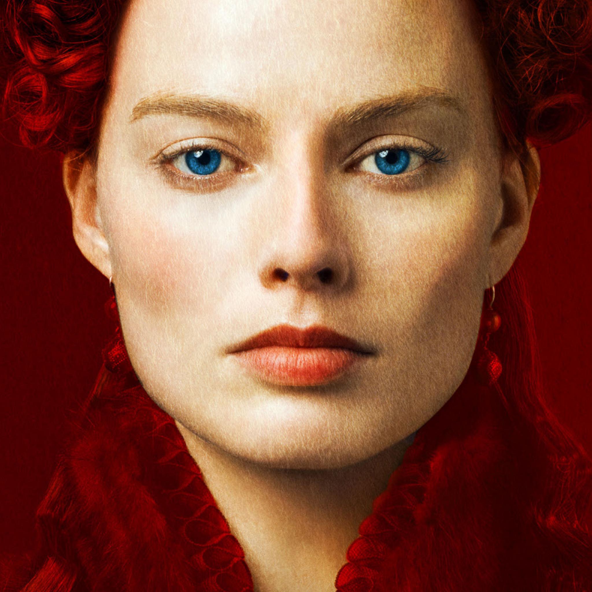 margot-robbie-as-elizabeth-in-mary-queen-of-scots-movie-oh.jpg