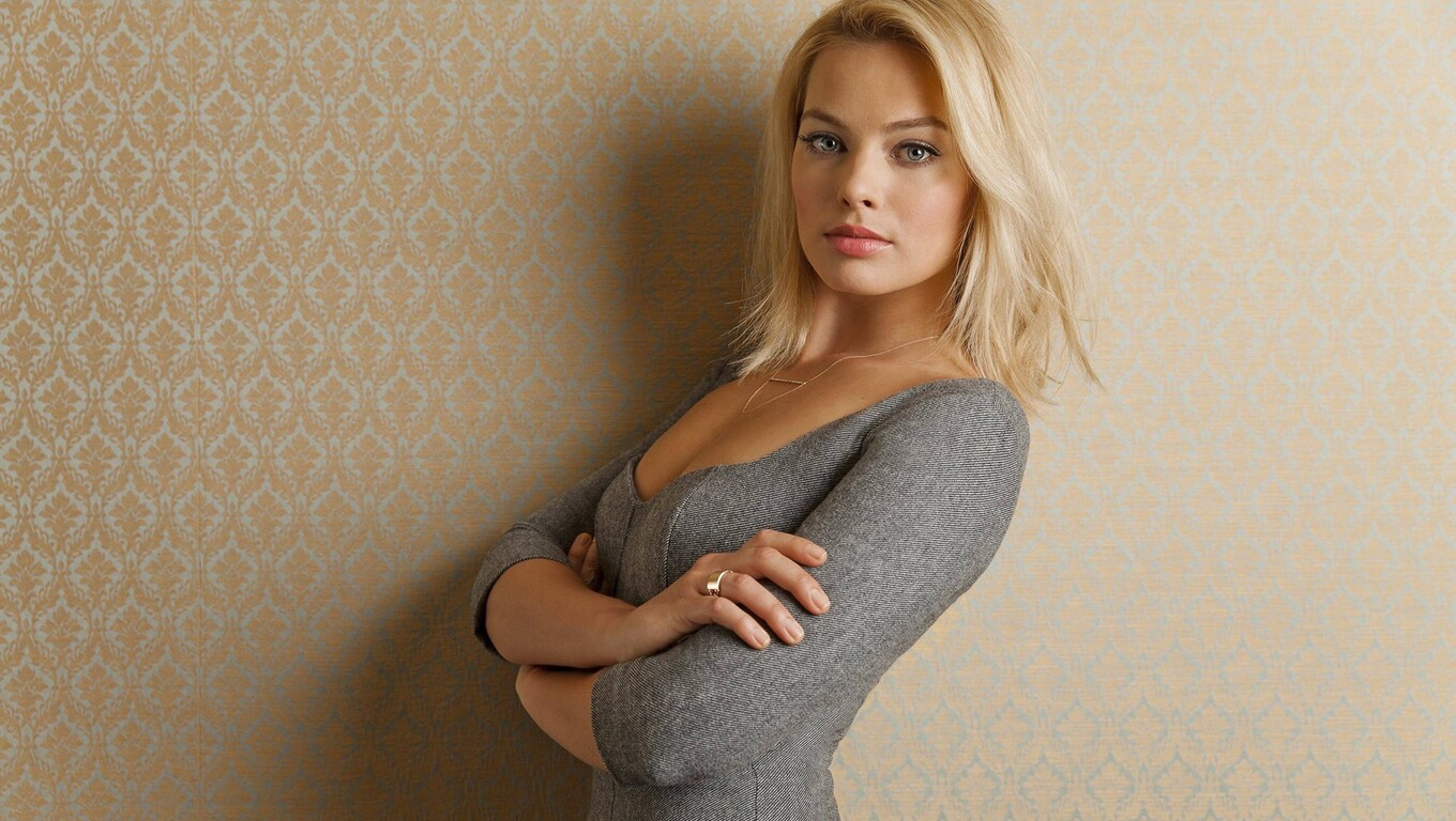 margot-robbie-celebrity-image.jpg