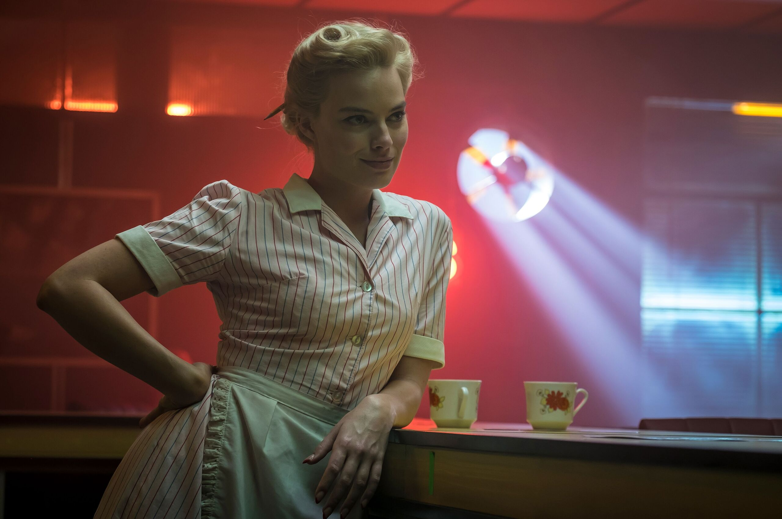 margot-robbie-in-terminal-movie-xj.jpg