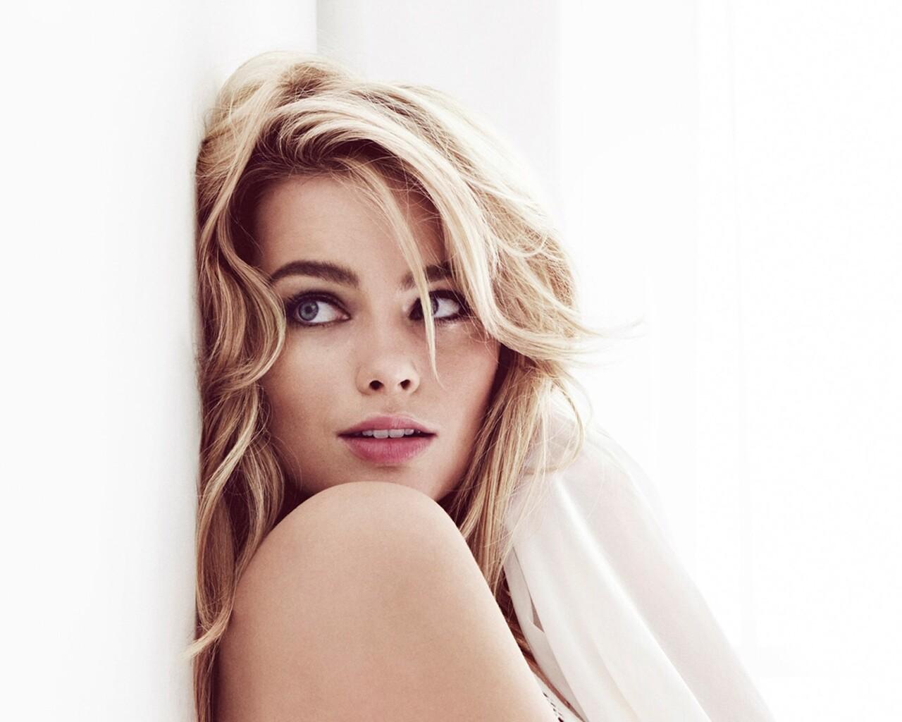HD Margot Robbie, HD Celebrities, 4k Wallpapers, Images