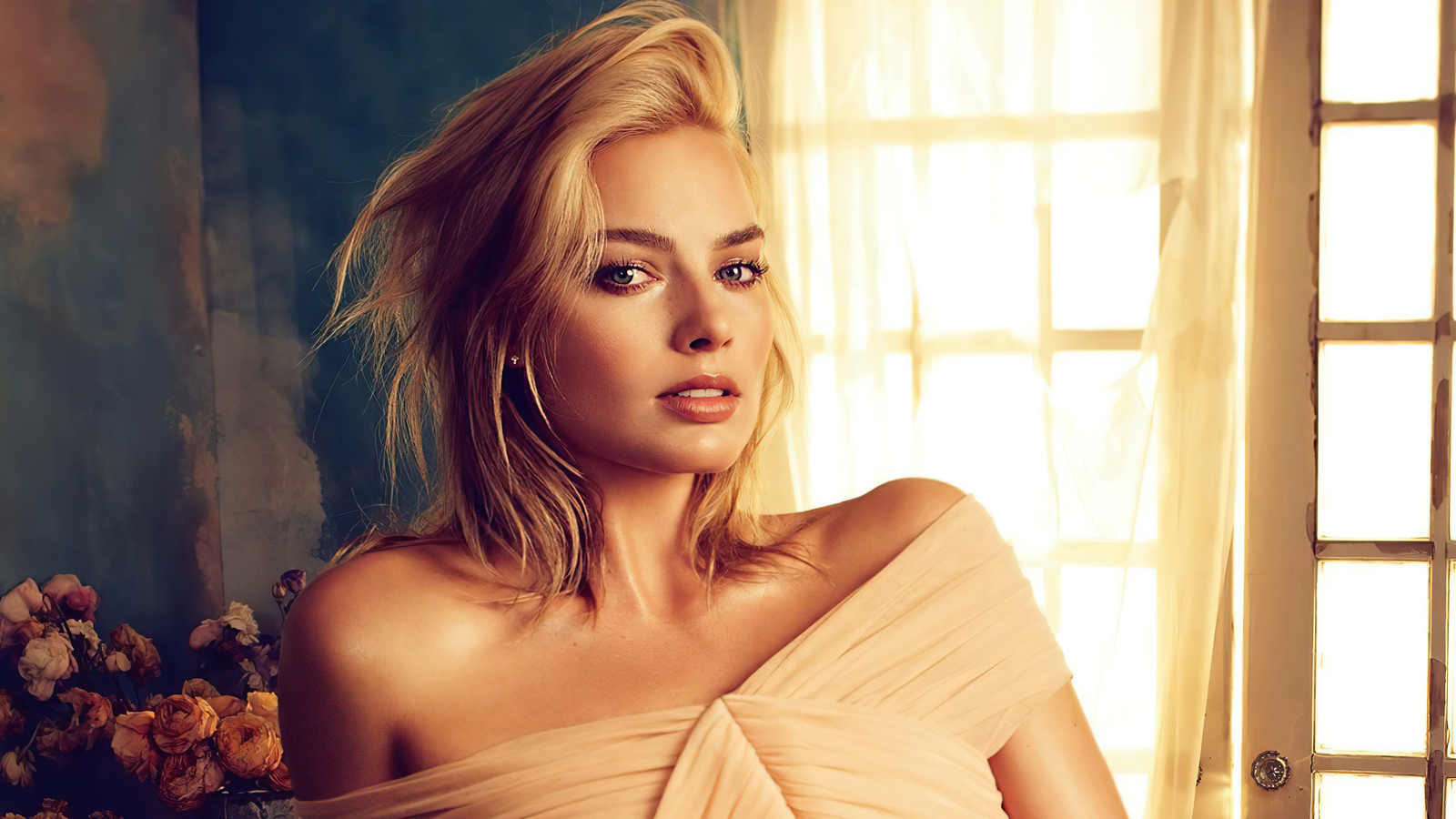 margot-robbie-vogue-magazine-2020-z7.jpg