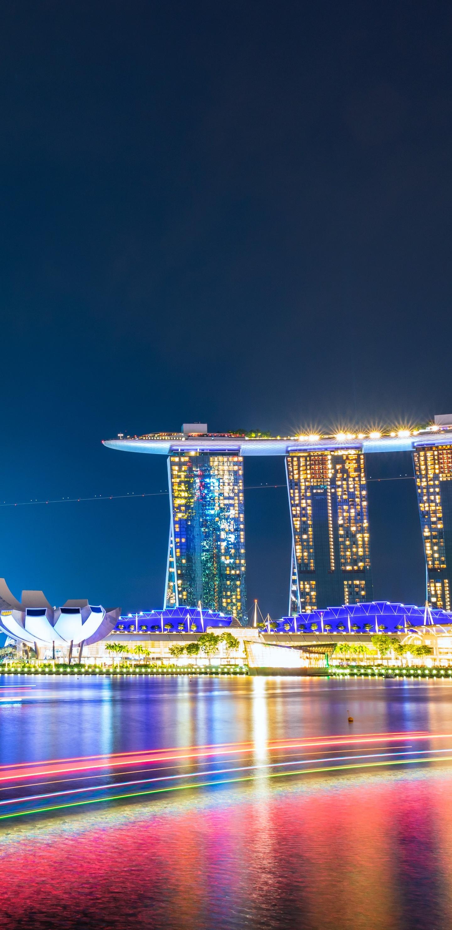 marina-bay-sands-singapore-5k-um.jpg