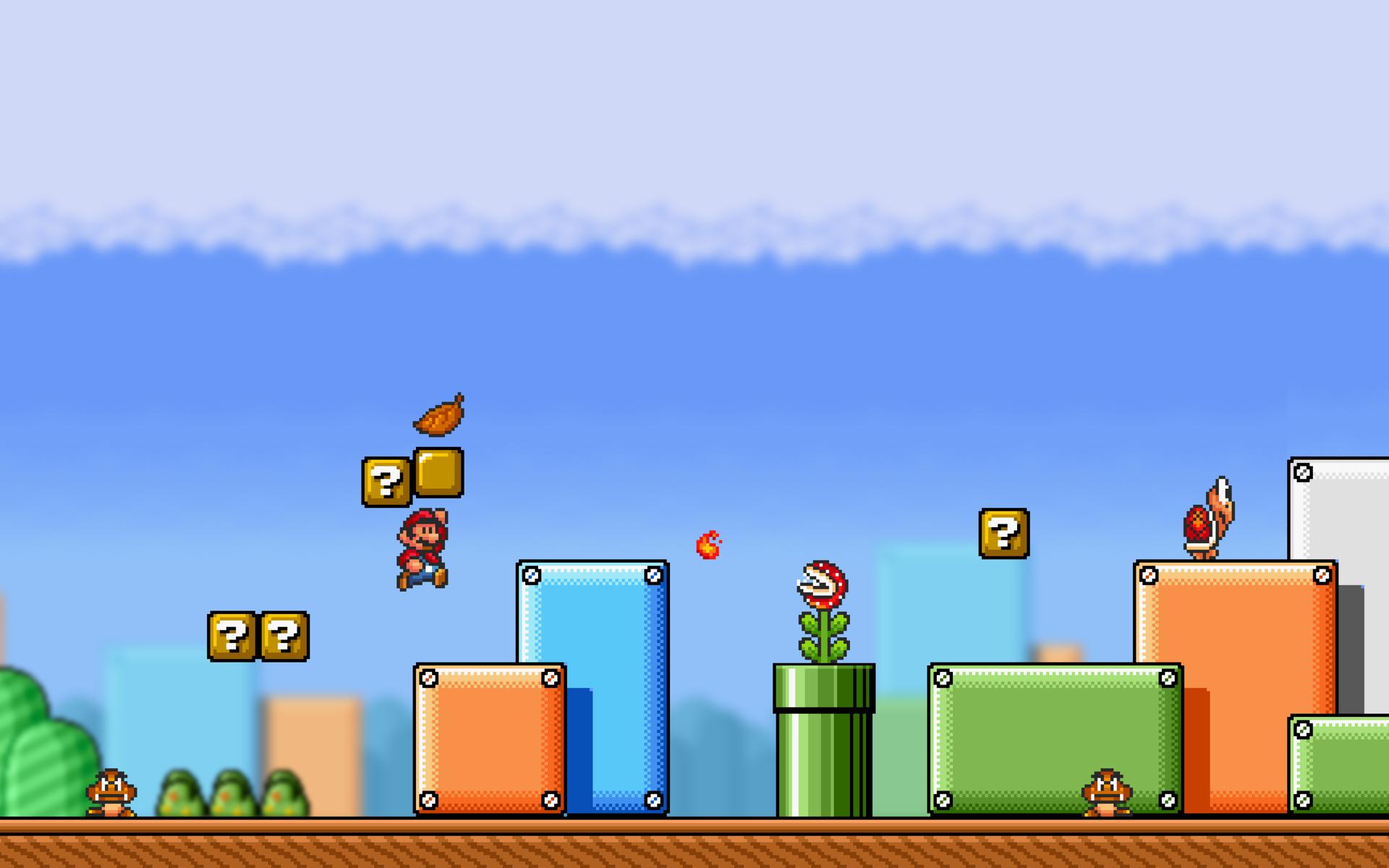 mario-game-hd-f9.jpg