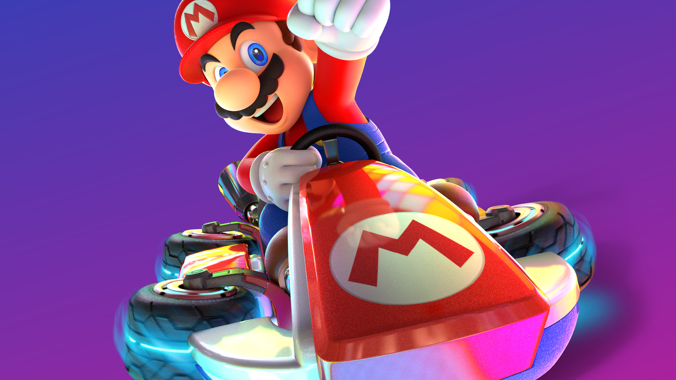 mario-kart-8-deluxe-nintendo-switch-game-img.jpg