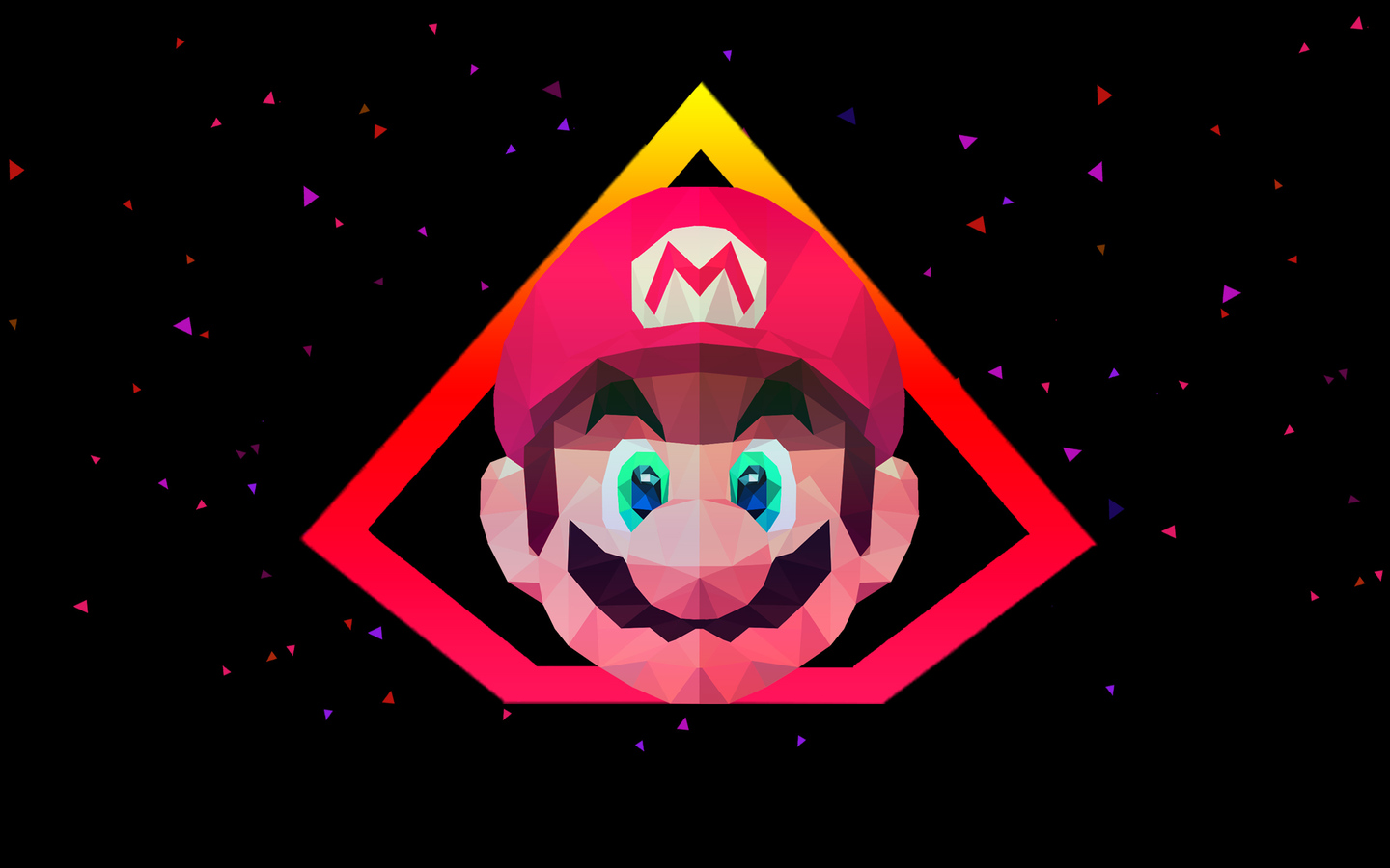 mario-low-poly-art-1r.jpg