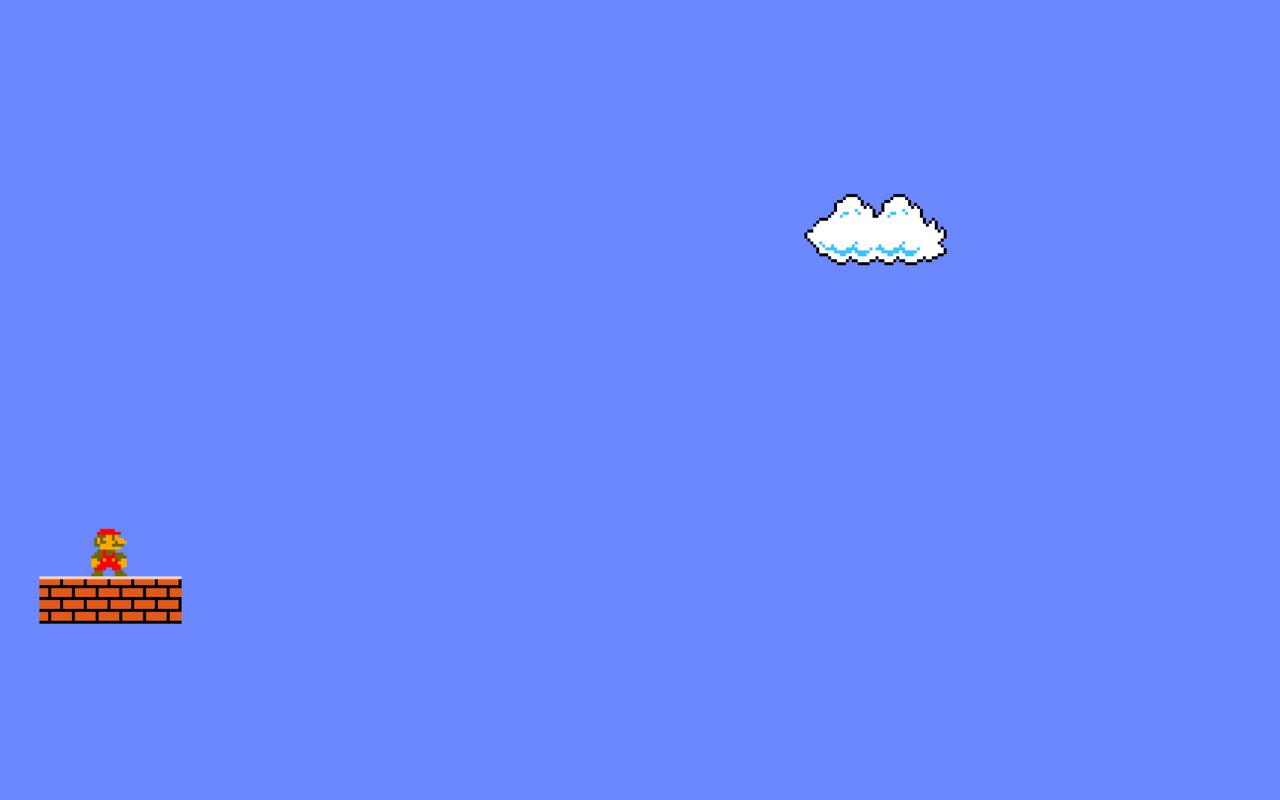 mario-minimalism-4k.jpg