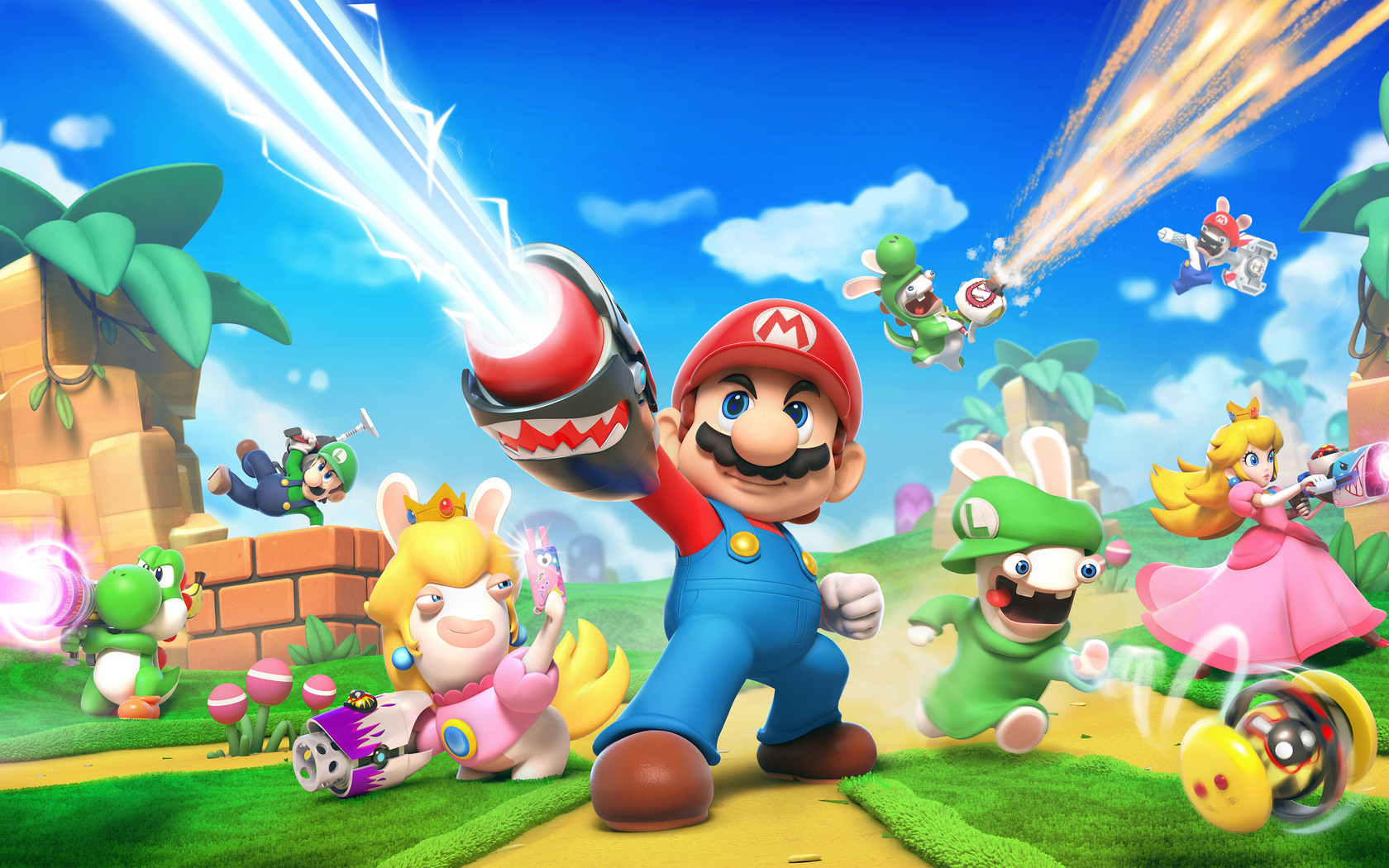mario-rabbids-kingdom-battle-ff.jpg