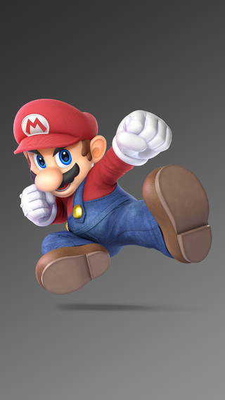 mario-super-smash-bros-ultimate-5k-cc.jpg