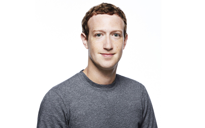 mark-zuckerberg-to.jpg