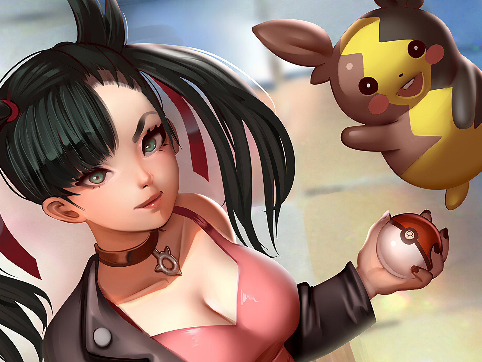 marnie-pokemon-4k-25.jpg