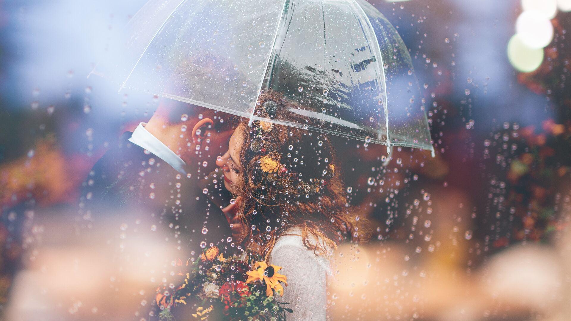 52+ Download Wallpaper Android Romantis Gratis