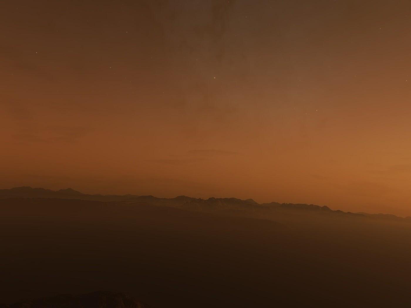 mars-digital-planet.jpg