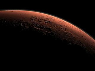 mars-planet-view-4k-rn.jpg