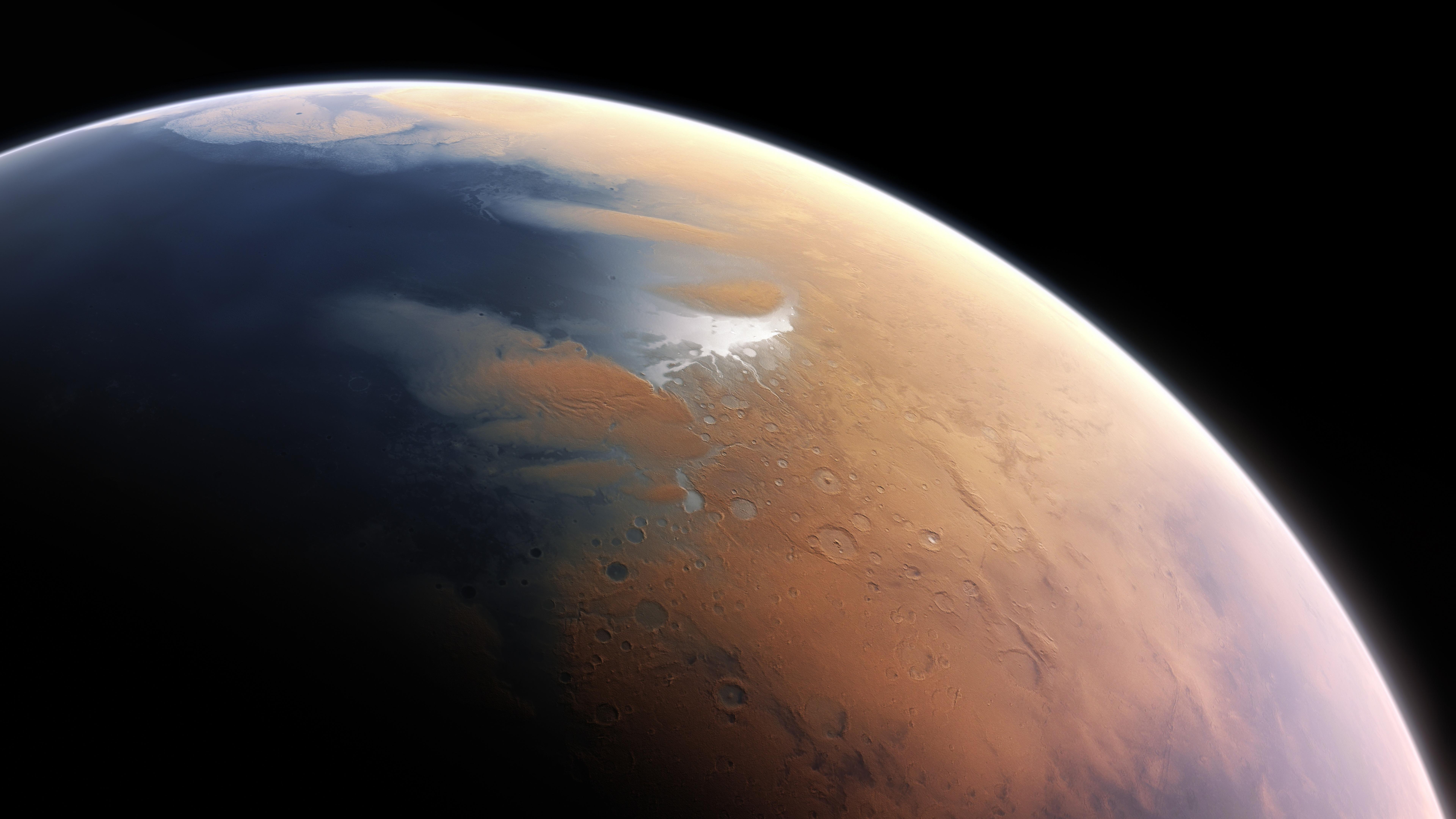 mars-space-8k-hp.jpg