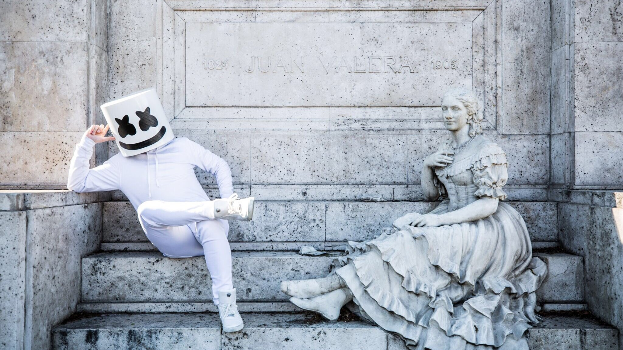 marshmello-2017-wide.jpg