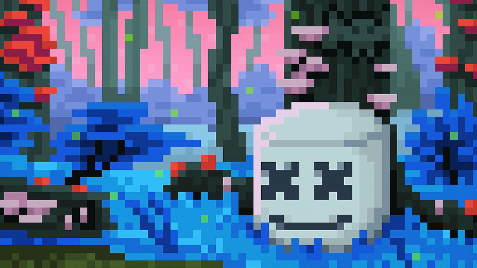 marshmello-8-bit-image.jpg
