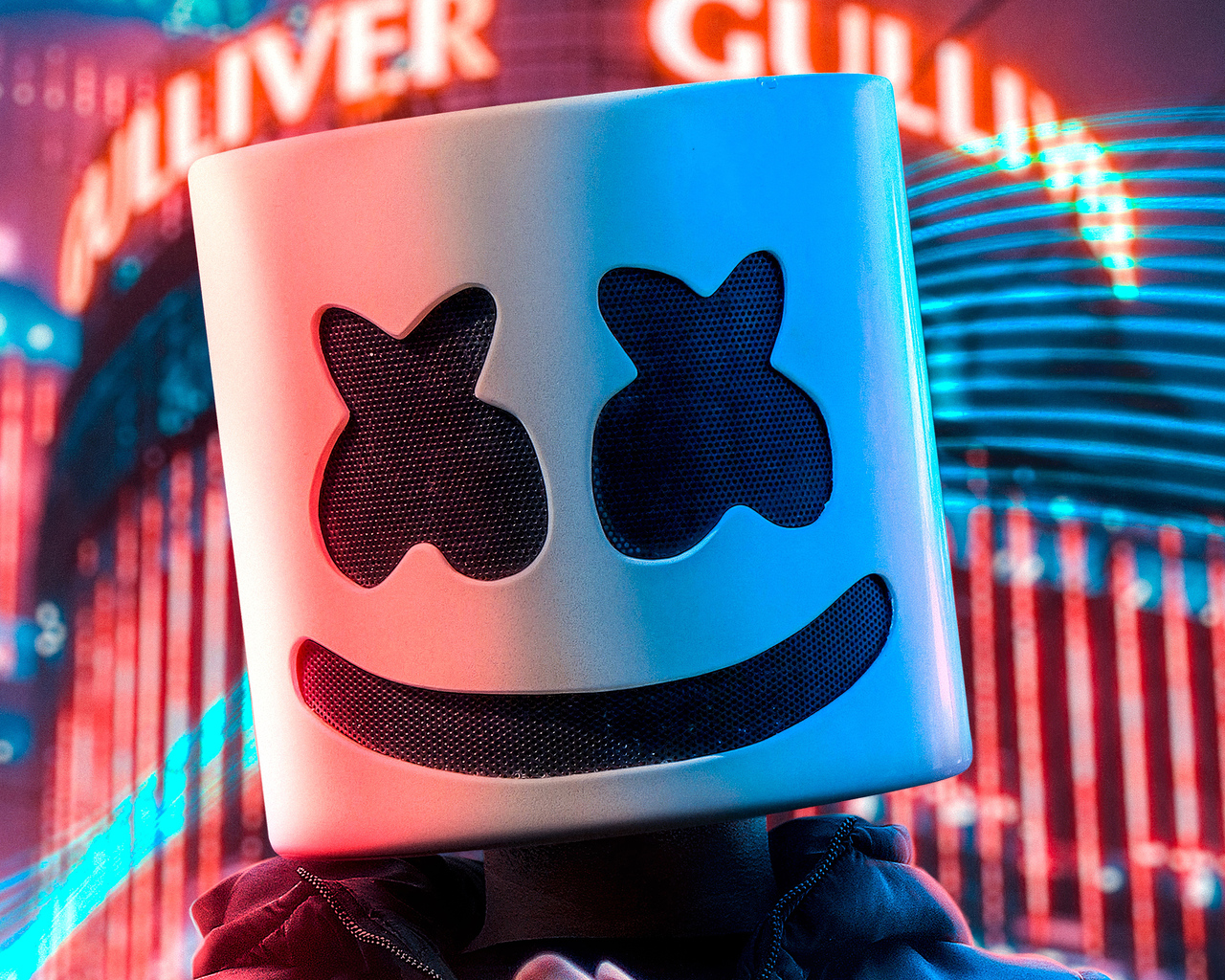 marshmello-alone-in-city-4k-h0.jpg